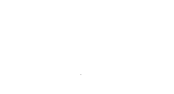 Grace Glass & Mirror